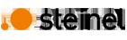 Steinel XLED Home 2 Weiß Sensor