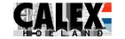 Calex Smart Standard LED Glühbirne E27 9W 806lm 2200-4000K | Tuya Wifi