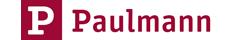 Paulmann Ryse Solar LED Wandleuchte Anthrazit IP44 3000K 100lm | Bewegungssensor