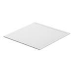 Noxion LED Panel Econox 32W Xitanium DALI 60x60cm 4000K 4400lm UGR <22   Dali Dimmbar - Kaltweiß - Ersatz für 4x18W
