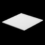 Noxion LED Panel Econox 32W Xitanium DALI 60x60cm 6500K 4400lm UGR <22 | Dali Dimmbar - Tageslichtweiß - Ersatz für 4x18W