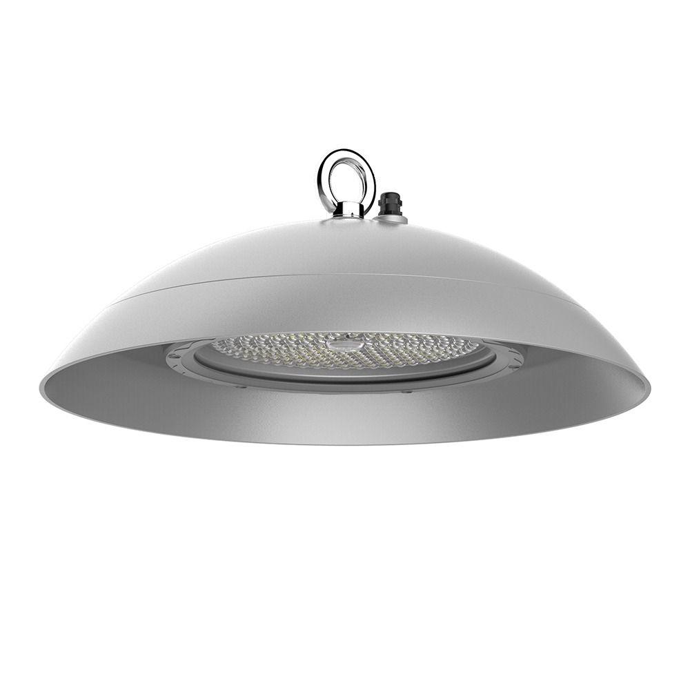 Noxion LED-Hallenleuchte Pro HACCP 150W 18000 Lumen 90D | 1-10V Dimmbar - Ersatz für 250W