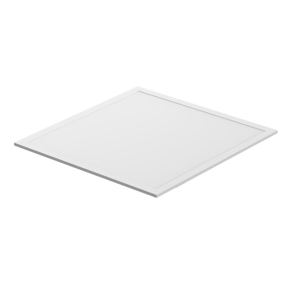 Noxion LED Panel Ecowhite V2.0 60x60cm 3000K 36W UGR <19 | Ersatz für 4x18W