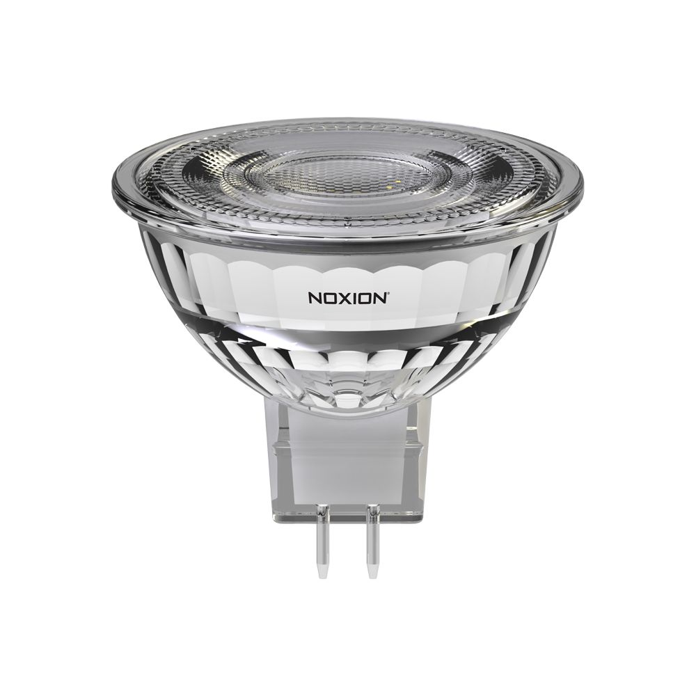 Noxion LED-Spot GU5.3 7.5W 830 36D 621lm | Dimmbar - Ersatz für 50W