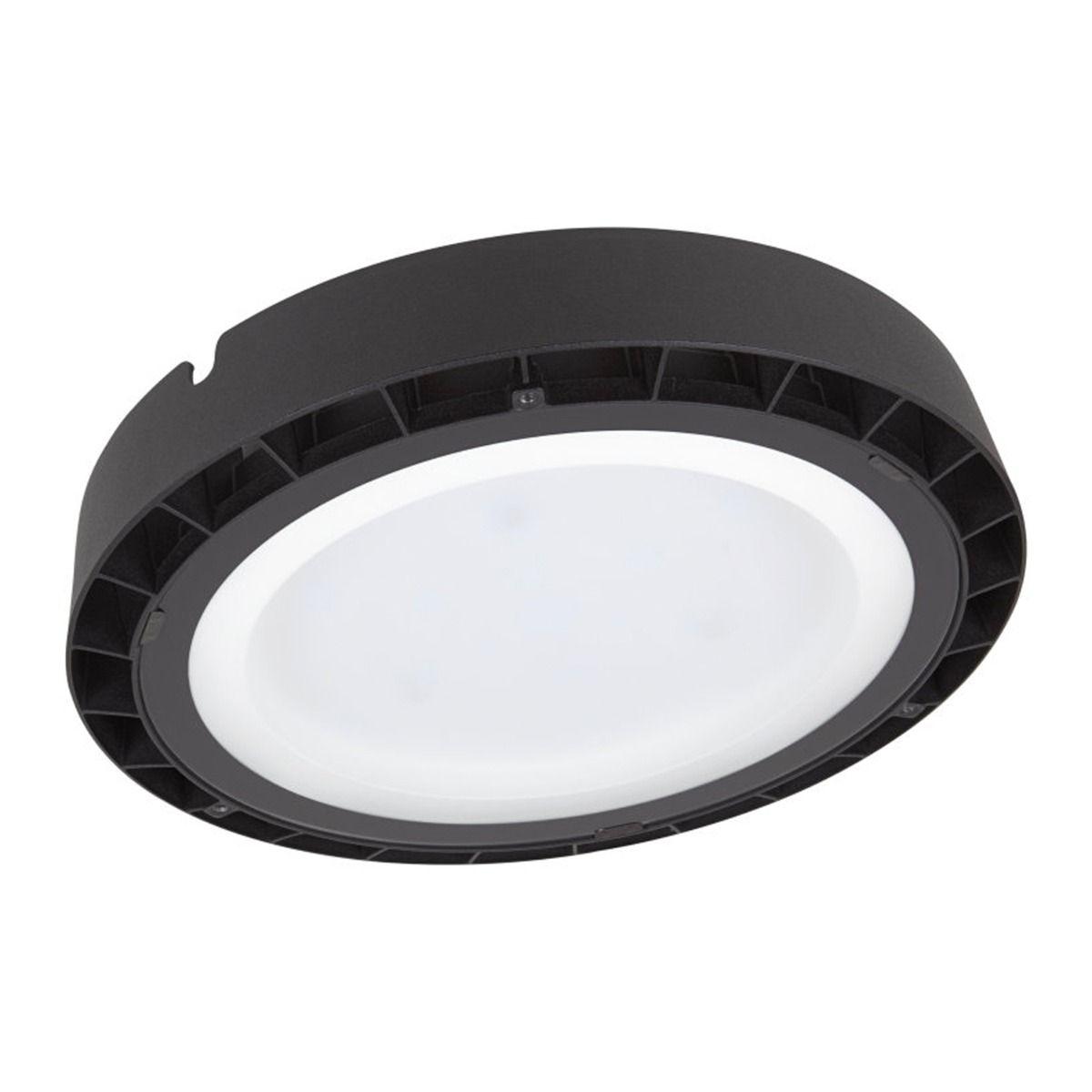 Ledvance LED High Bay Value 100W 4000K IP65 10000lm 100D   Kaltweiß - Ersatz für 200W