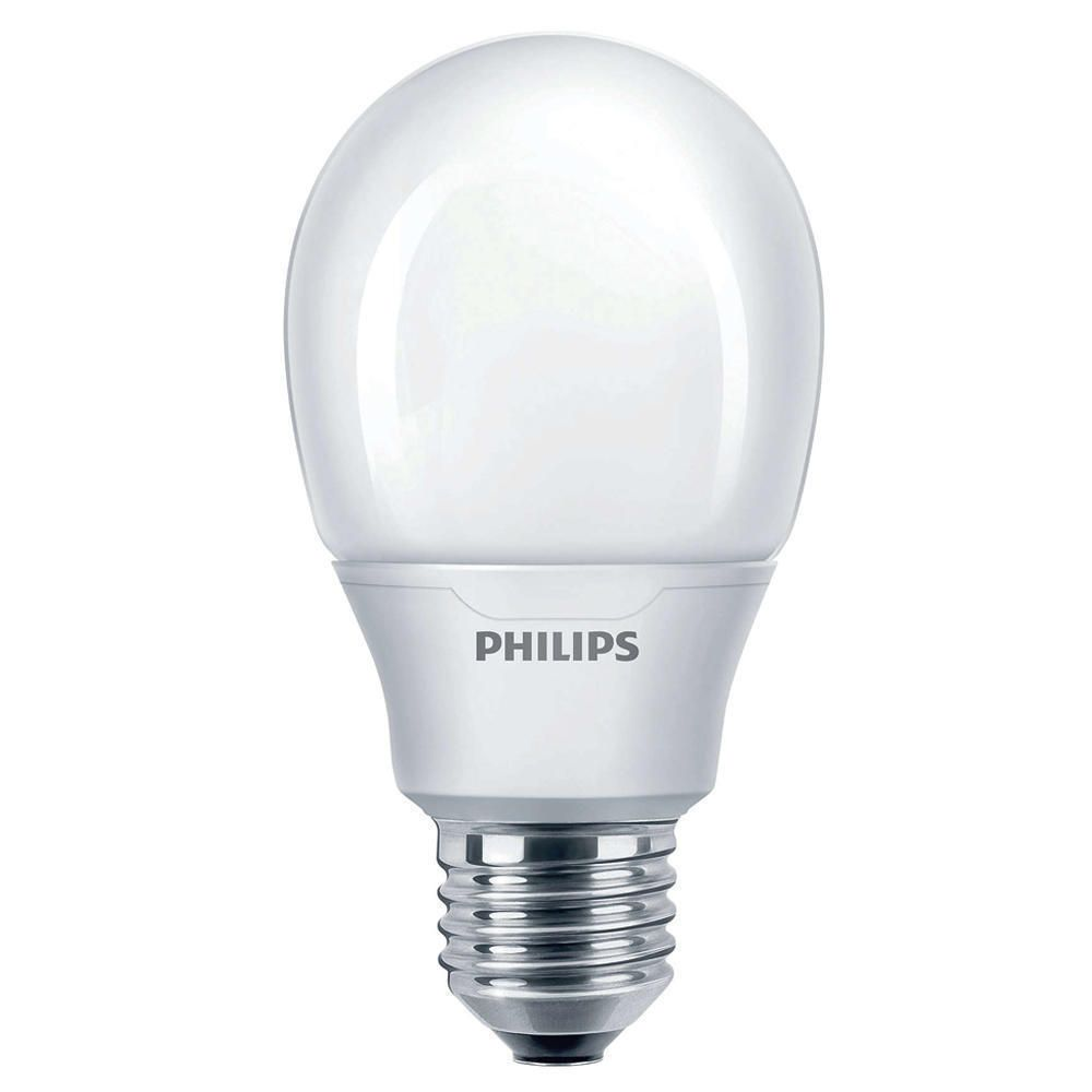 Philips Softone 5W 827 E27 (MASTER) | 200 Lumen