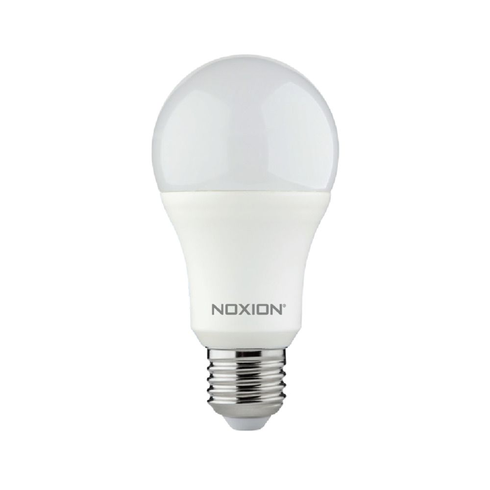 Noxion Lucent LED Classic 11W 827 A60 E27   Dimmbar - Ersatz für 75W