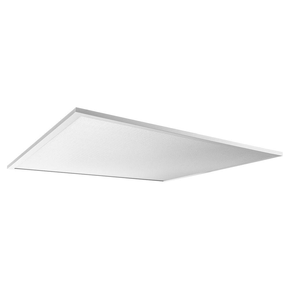 Noxion LED Panel Pro 62.5x62.5cm 3000K 33W UGR<19   3300 Lumen - Ersatz für 4x18W