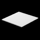 Noxion LED Panel Econox 32W 60x60cm 4000K 4400lm UGR