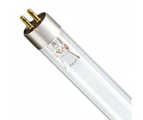 Philips TUV TL mini 16W UV C