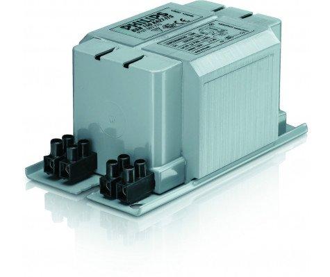 Philips BSN 400 K407-ITS 230/240V 50Hz BC3-166 für 400W