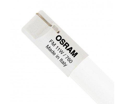 Osram T2 FM 11W 760 Fluorescent Miniature W4.3 | 42cm - 680 Lumen