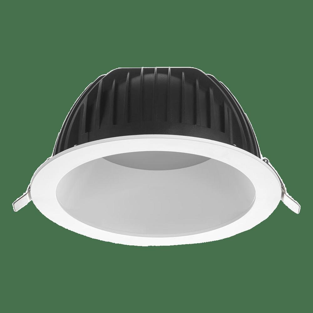 Noxion LED Downlight Opto